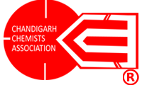 Chandigarh Chemists Association